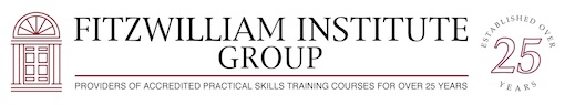 Fitzwilliam Institute Group: providers of accredited practical skills training courses for over 25 years