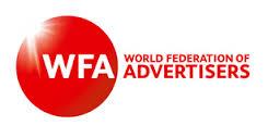 Advertising delivers powerful economic benefits across the European Union